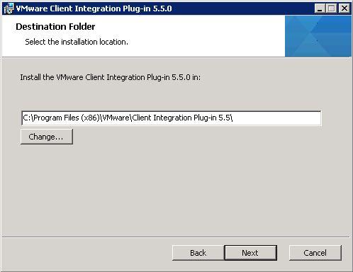 cloud server 11