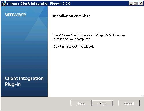 cloud server 13