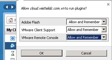 cloud server 16