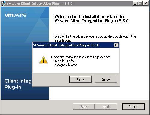 cloud server 9