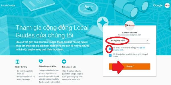 a1-1-tb-dung-luong-mien-phi-cua-google-drive