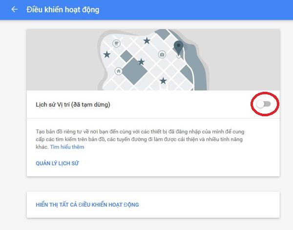a4-5-1-tb-dung-luong-mien-phi-cua-google-drive