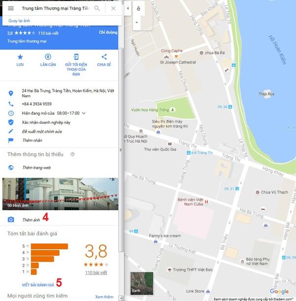 d1-1-tb-dung-luong-mien-phi-cua-google-drive