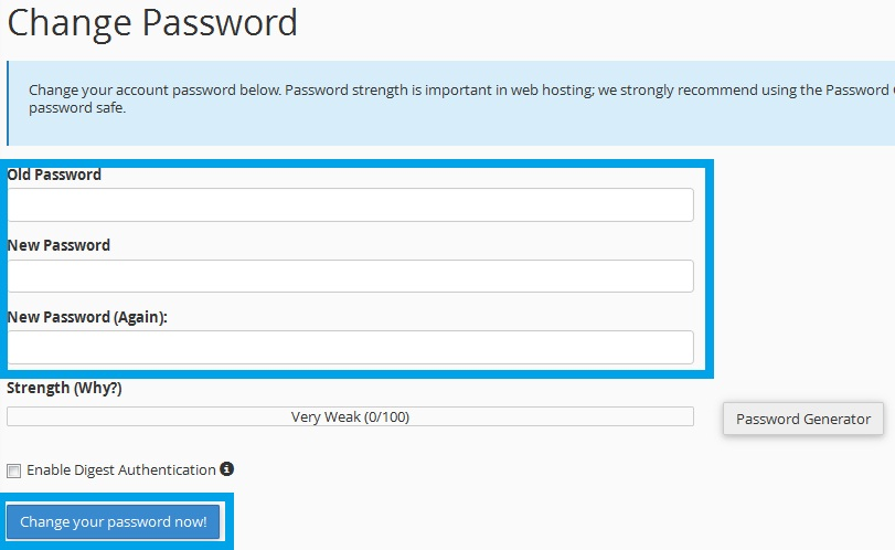 thay-doi-password