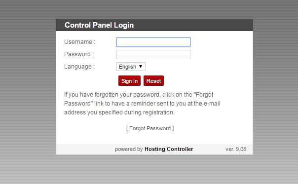 tai-khoan-mail-hosting