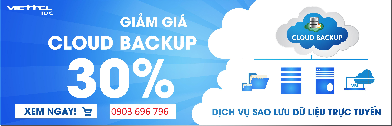 banner-cloud-backup