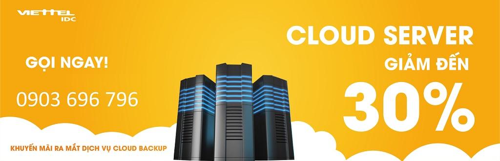 banner-cloud-server
